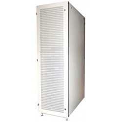 "FR 19"" PERFORATION EXPORT SERVER RACK 42U (80x80 cm.)"