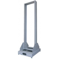 "19"" TELECOM OPEN RACK (2000Hx512Wx379D mm.)"