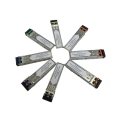 CWDM 4.25 Gbps SFP, 1270 nm - 1610 nm for CWDM, Distance 40 km.