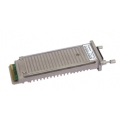 DWDM XENPAK 10 Gbps, 1528.77 nm - 1563.86 nm for DWDM, Distance 40 km.