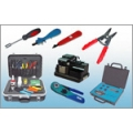 Tools and Consumables Product